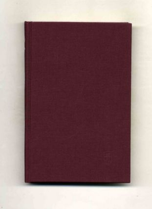 Solo. An American Dreamer In Europe: 1933-1934 - 1st Edition/1st Printing