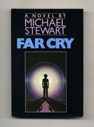 Far Cry - 1st Edition/1st Printing