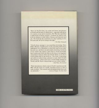 The Lost Writings - 1st Edition/1st Printing