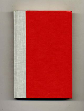 Home Front - 1st Edition/1st Printing