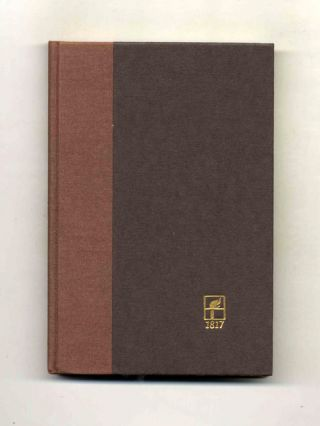 Swing Low - 1st Edition/1st Printing