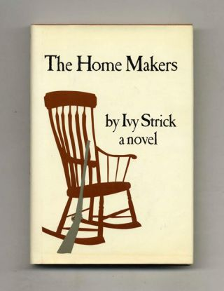 The Home Makers