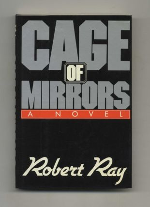 Cage Of Mirrors