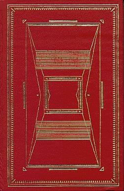 The Counterlife - 1st Edition/1st Printing