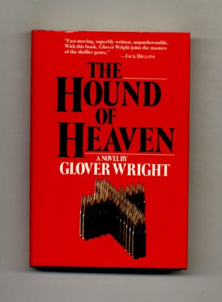 The Hound Of Heaven - 1st Edition/1st Printing