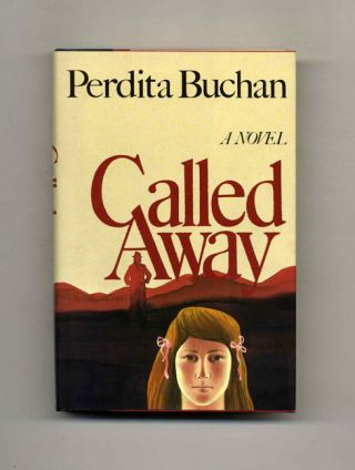 Called Away - 1st Edition/1st Printing