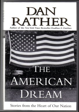 The American Dream - 1st Edition/1st Printing