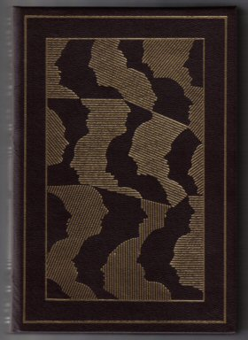 Operation Shylock - 1st Edition/1st Printing