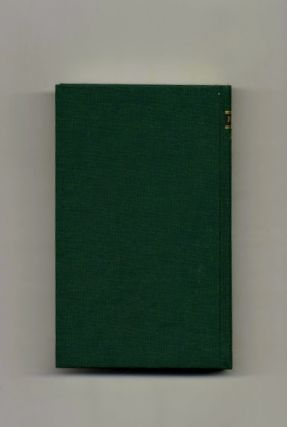 Philip Roth, Novels And Stories 1959-1962 [, Goodbye, Columbus & Five Short Stories, Letting Go] - 1st Edition/1st Printing