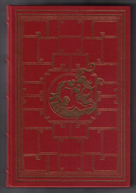 Hong Kong - 1st Edition/1st Printing. Jan Morris