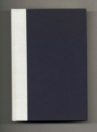 The Public Burning - 1st Edition/1st Printing