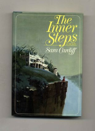 The Inner Steps - 1st Edition/1st Printing