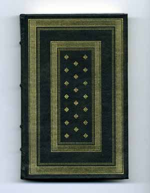 The Fifth Son - 1st US Edition/1st Printing
