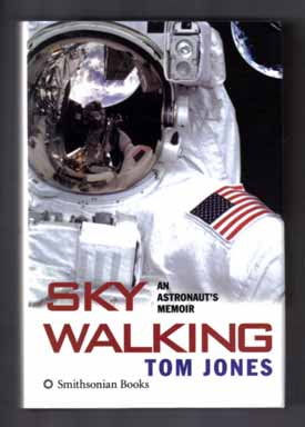 Sky Walking - 1st Edition/1st Printing