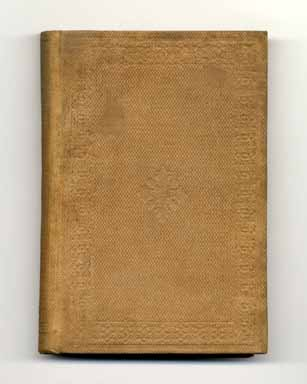 My Southern Friends - 1st Edition. Edmund Kirke, James Robert Gilmore