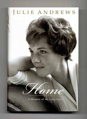 Home: A Memoir of My Early Years - 1st Edition/1st Printing