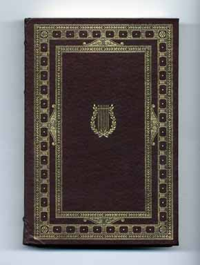 The Kingdom of the Wicked - 1st Edition/1st Printing