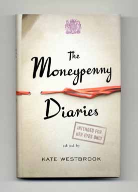 The Moneypenny Diaries: Guardian Angel - 1st Edition/1st Printing