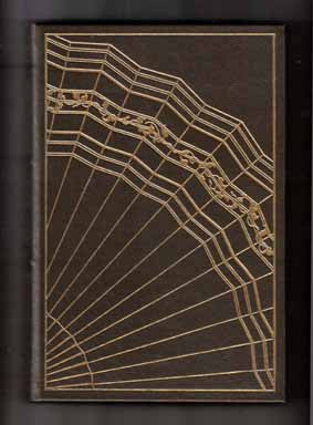Devices And Desires - 1st Edition/1st Printing. P. D. James.