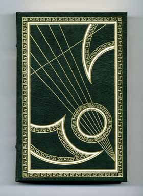 The Lyre Of Orpheus - 1st Edition/1st Printing. Robertson Davies