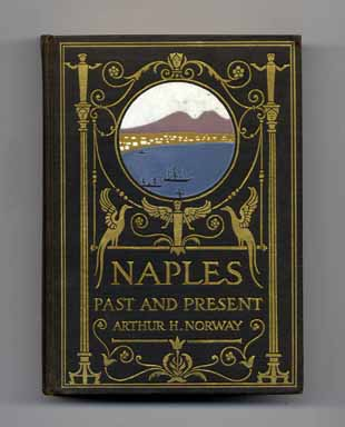 Naples Past And Present