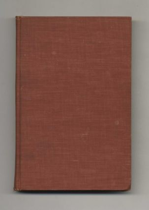 The Primer of American Antiques - 1st Edition/1st Printing
