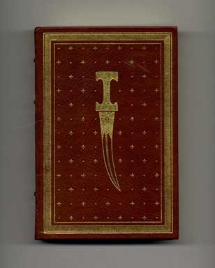 The Haj - 1st Edition/1st Printing