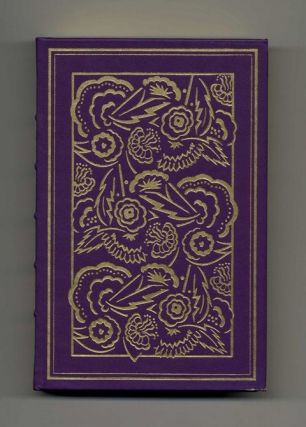Father Melancholy's Daughter - 1st Edition/1st Printing