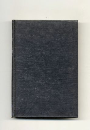 Suleiman The Magnificent: Sultan Of The East - 1st Edition/1st Printing