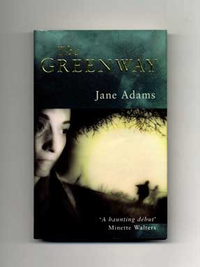 The Greenway - 1st Edition/1st Printing