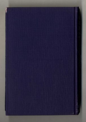 The Seven Conundrums 1st Edition/1st Printing