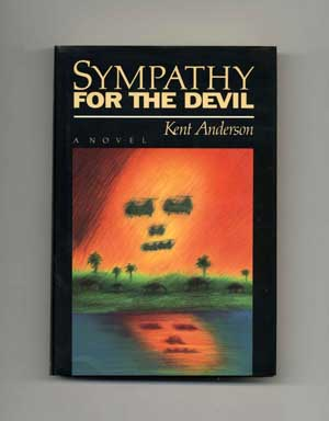Sympathy for the Devil - 1st Edition/1st Printing