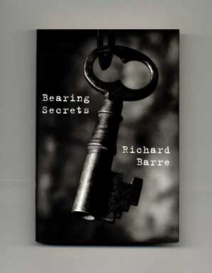 Bearing Secrets - 1st Edition/1st Printing