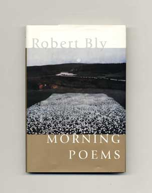 Morning Poems - 1st Edition/1st Printing
