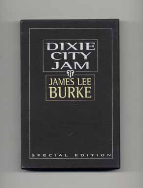 Dixie City Jam - Special Edition