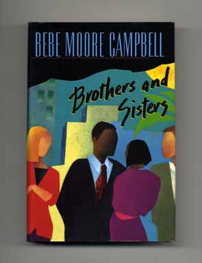 Brothers and Sisters - 1st Edition/1st Printing