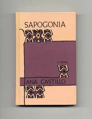 Sapogonia - 1st Edition/1st Printing