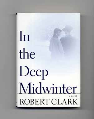 In the Deep Midwinter - 1st Edition/1st Printing