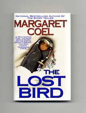 The Lost Bird - 1st Edition/1st Printing