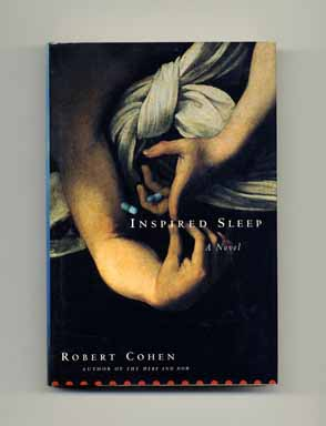 Inspired Sleep - 1st Edition/1st Printing