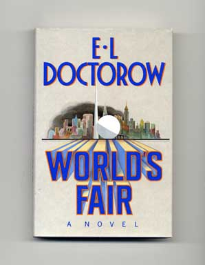 World's Fair - 1st Edition/1st Printing