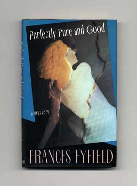 Perfectly Pure And Gold - 1st Edition/1st Printing