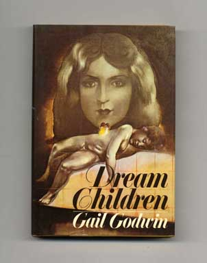 Dream Children - 1st Edition/1st Printing
