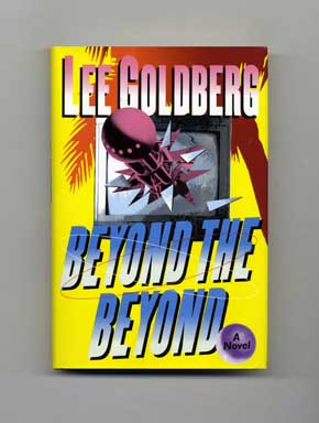 Beyond the Beyond - 1st Edition/1st Printing