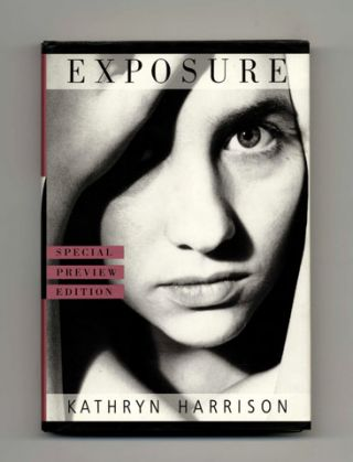 Exposure - Special Preview Edition