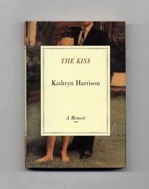 The Kiss - 1st Edition/1st Printing