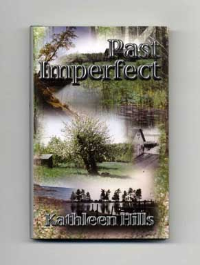 Past Imperfect - 1st Edition/1st Printing