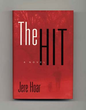 The Hit - 1st Edition/1st Printing