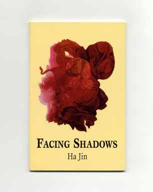 Facing Shadows - 1st Edition/1st Printing