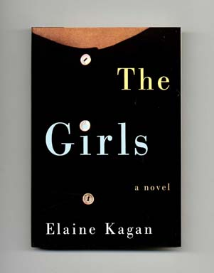 The Girls - 1st Edition/1st Printing